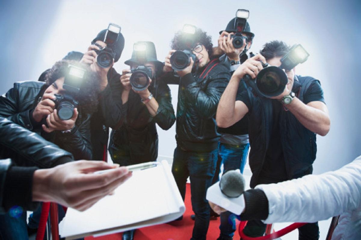 10 مواقع عربية لا غنى عنها للصحفيين والإعلاميين: تدريب ومهارات وفرص عمل - ساسة بوست