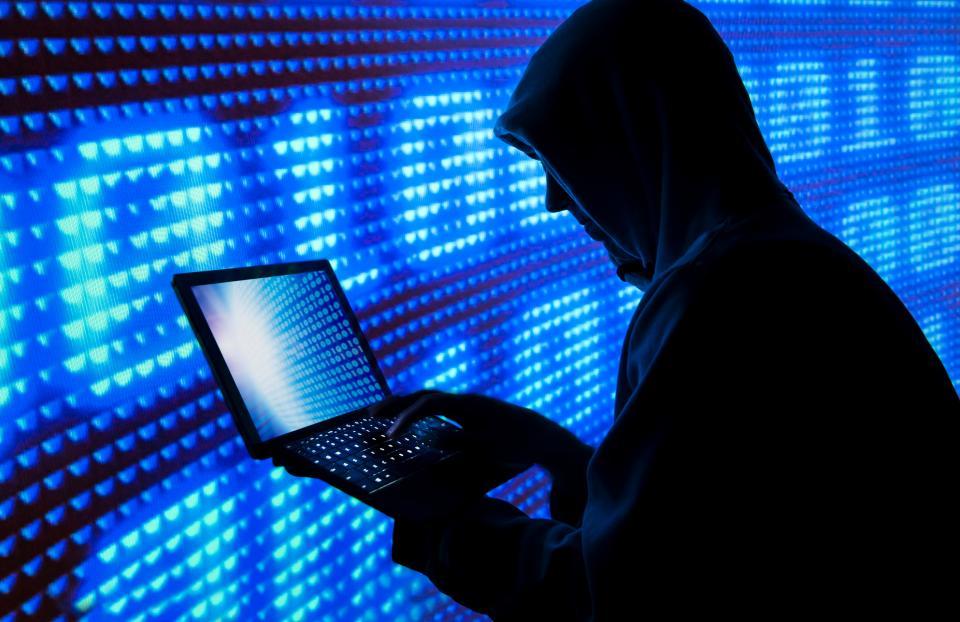من بينها «أرامكو» السعودية.. إليك 5 من أهم هجمات القرصنة الإلكترونية في التاريخ