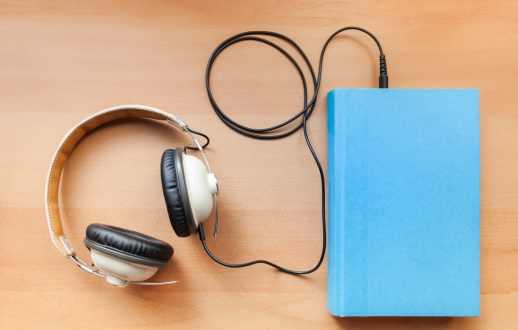 10 مواقع للاستماع وتحميل الكُتب الصوتية العربية والأجنبية مجانًا - ساسة بوست