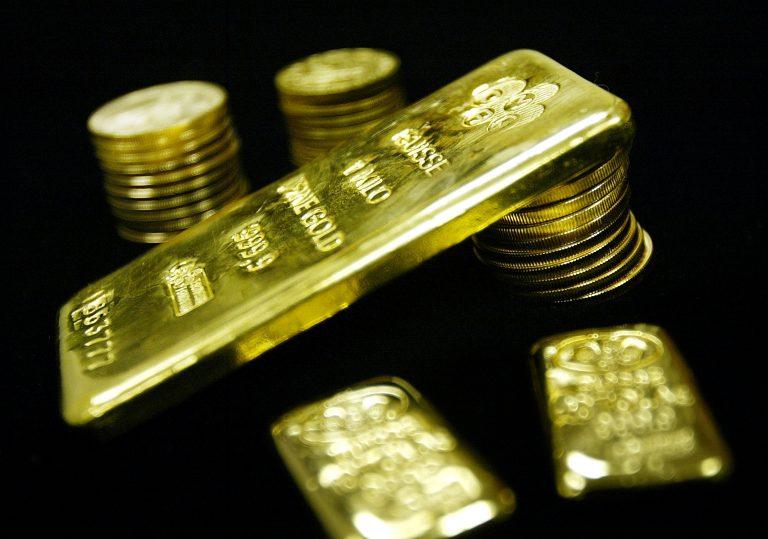 لغز الذهب.. لماذا صعد عندما توقع الجميع هبوطه؟