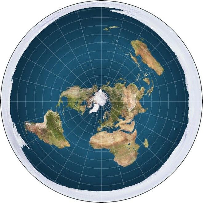 مادة مضافة اختصارات بعبارات أخرى خريطة العالم على شكل الكرة الارضية Comertinsaat Com