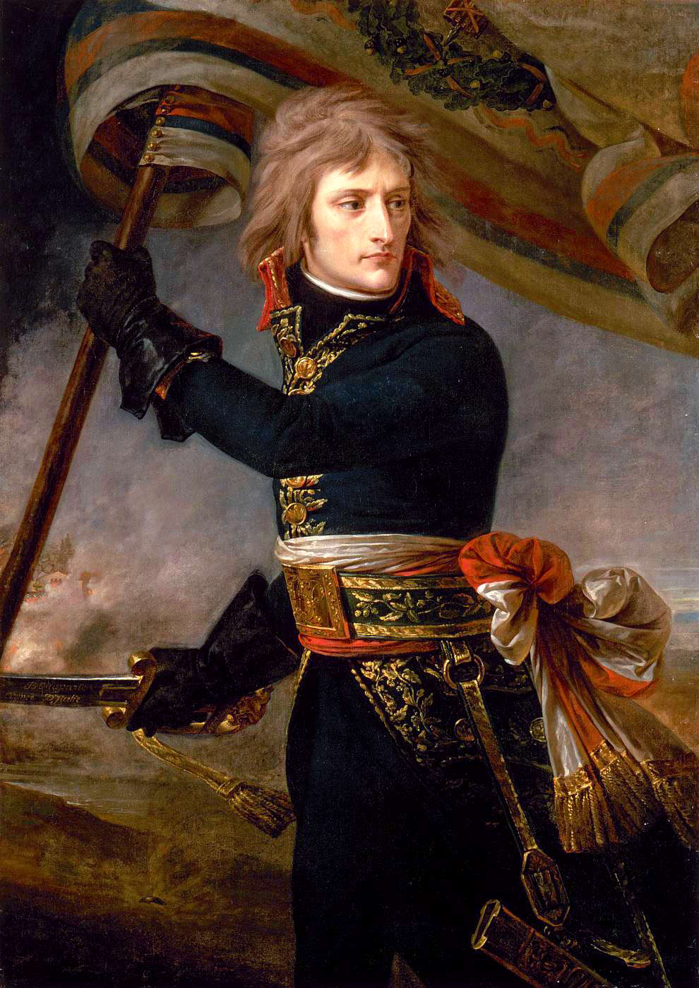 1801_Antoine-Jean_Gros_-_Bonaparte_on_th