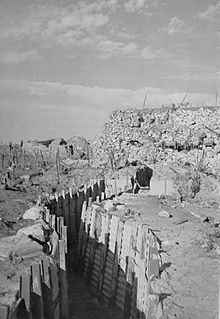 220px-Bar_Lev_line_fort