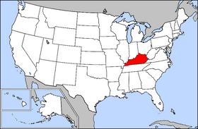 2_Map_of_USA_highlighting_Kentucky
