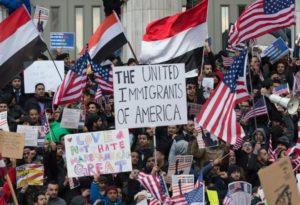 عرب أمريكا