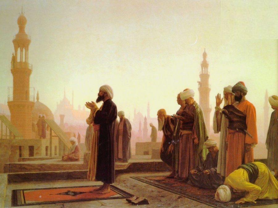 فقهاء المالكية أجمعوا على إسقاط فريضة الحج لأهل المغرب والأندلس في العصور الوسطى