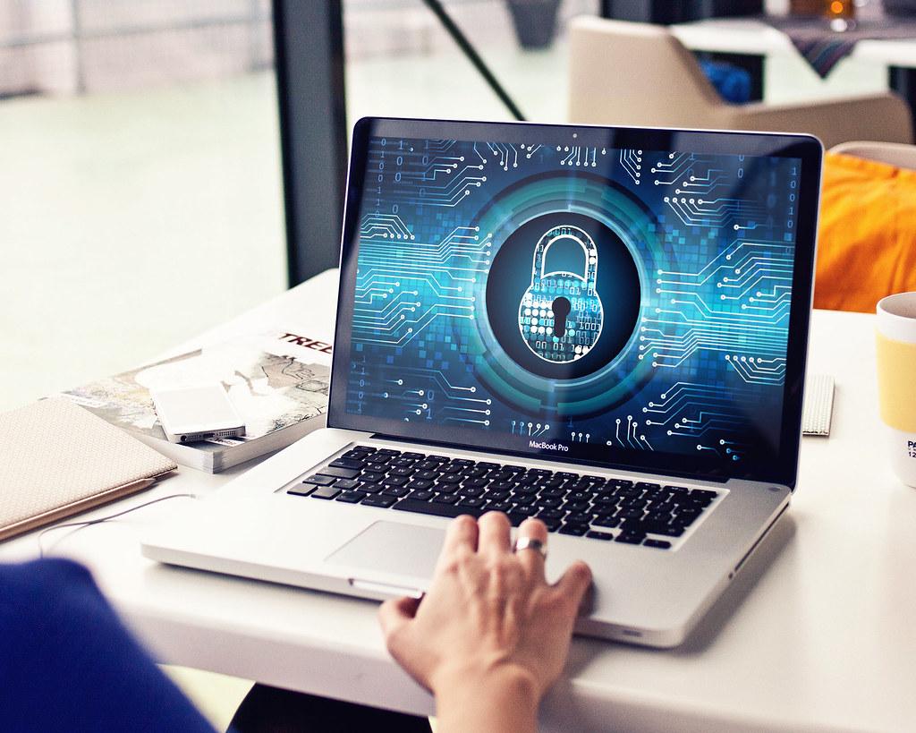 التصفح الآمن..إليك كيفية رفع إعدادات الخصوصية في أشهر متصفحات الإنترنت