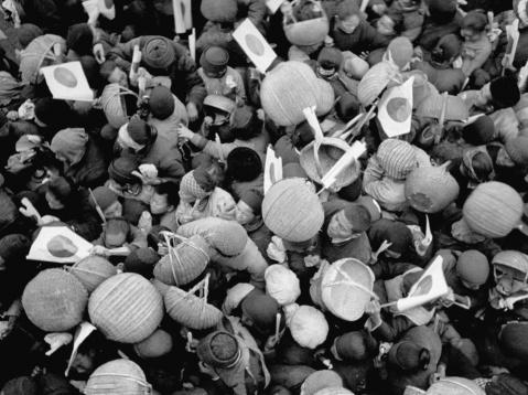 """بعد تصريح البابا .. لم يبق للاجئين عند الدول التي تتستر بالانسانية سوى حلين """"الغرق أو القتل"""" !!! 393"""