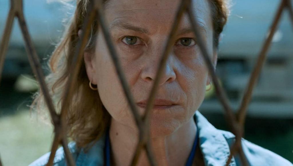 «كوو فاديس، عايدة».. فيلم يذكر العالم بالإبادة الجماعية لمسلمي البوسنة