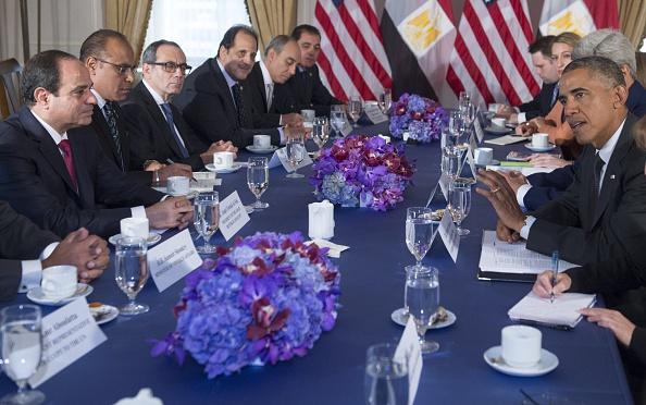 US-EGYPT-OBAMA