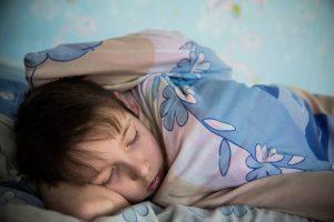 8 طرق مثبتة علميًا لتحقيق نوم أفضل