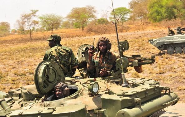 الحلم الصهيوني يقترب من النيل: حقيقة النفوذ الإسرائيلي في جنوب السودان
