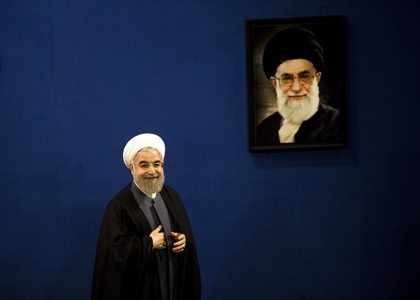 «فورين بوليسي»: ما الواجب فعله حيال إيران الإمبريالية؟