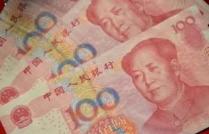 مترجم: الصين تسعى لإقامة نظام اقتصادي عالمي جديد
