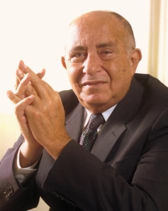 يوسف منصور