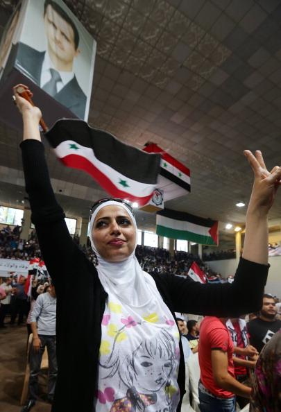 SYRIA-CONFLICT-VOTE
