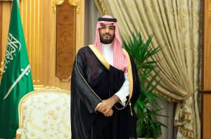 الخطة ابن سلمان جمال مبارك