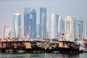 الاقتصاد القطري أمام الاختبار الأصعب.. هل يصمد أمام المقطاعة؟