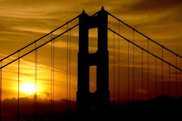 جسر الانتحار