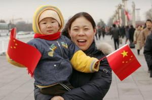 لماذا أنهت الصين سياسة إنجاب الطفل الواحد؟