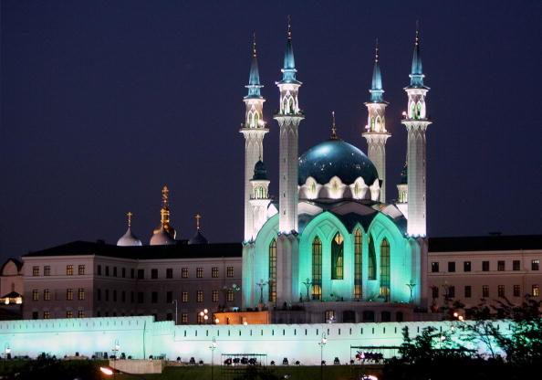 المسلمون في روسيا 53461564-594x416
