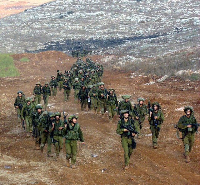 640px-Idf_back_from_lebanon