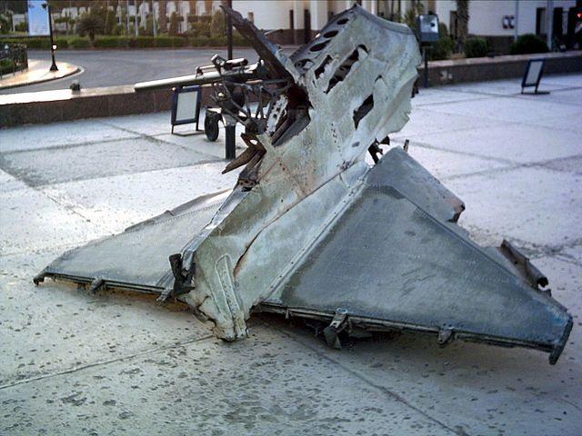 640px-Israeli_A-4_Skyhawk_Wreckage