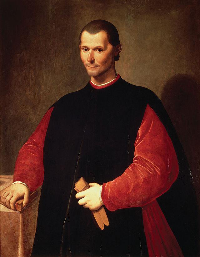 640px-Portrait_of_Niccolò_Machiavelli_by_Santi_di_Tito