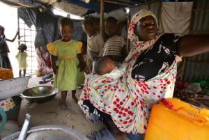 مترجم: استعباد باسم الله.. لماذا تمتلك موريتانيا أعلى نسبة من العبيد في العالم؟