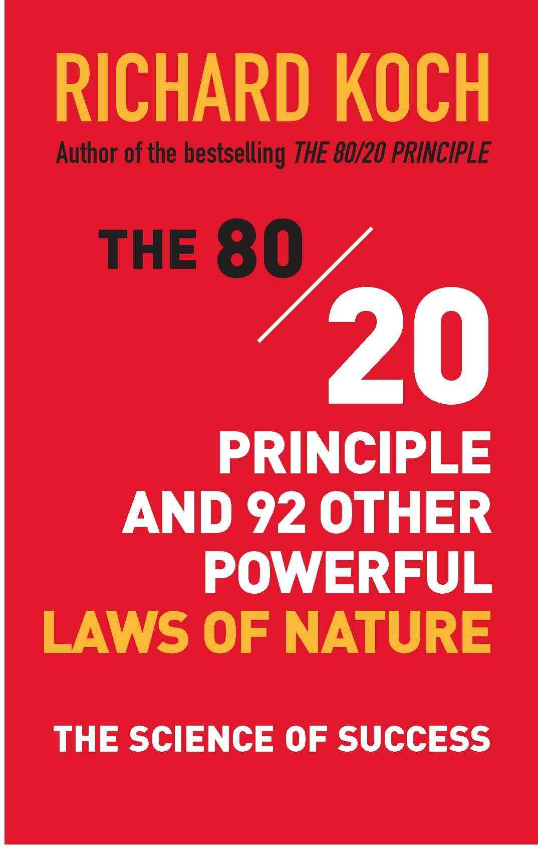 80-20_92_laws_red