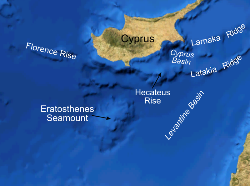 800px-South_Cyprus_bathymetric_features
