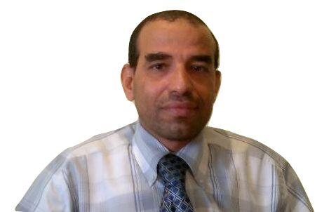 «مبروك موت الحاج مرسي»