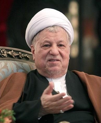 Akbar_Hashemi_Rafsanjani_in_meeting_with_former_UN_General_Secretary_Kofi_Annan_01