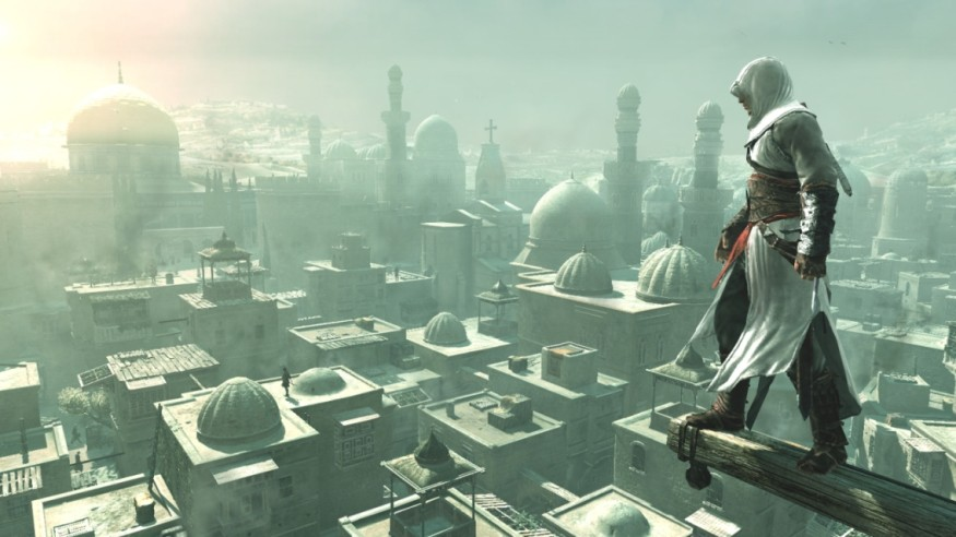 Assassins-creed-altair-jerusalem-high-point