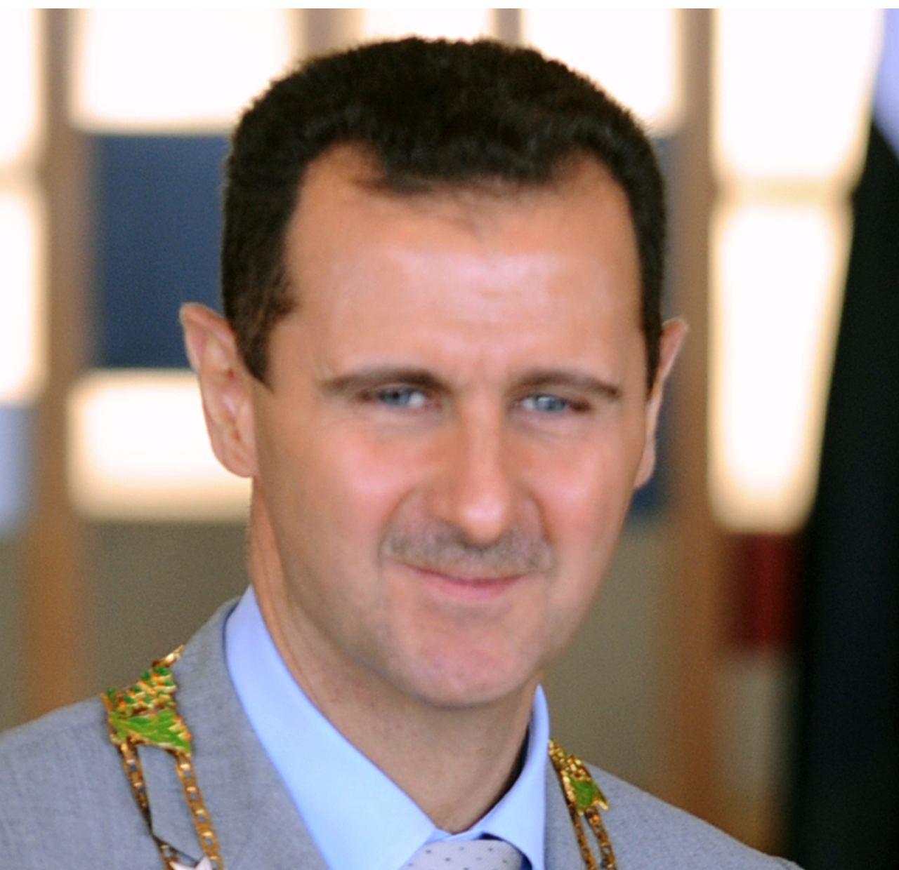 Bashar_al-Assad_cropped