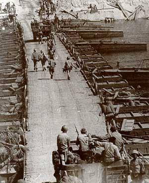 Bridge-October-war-1973