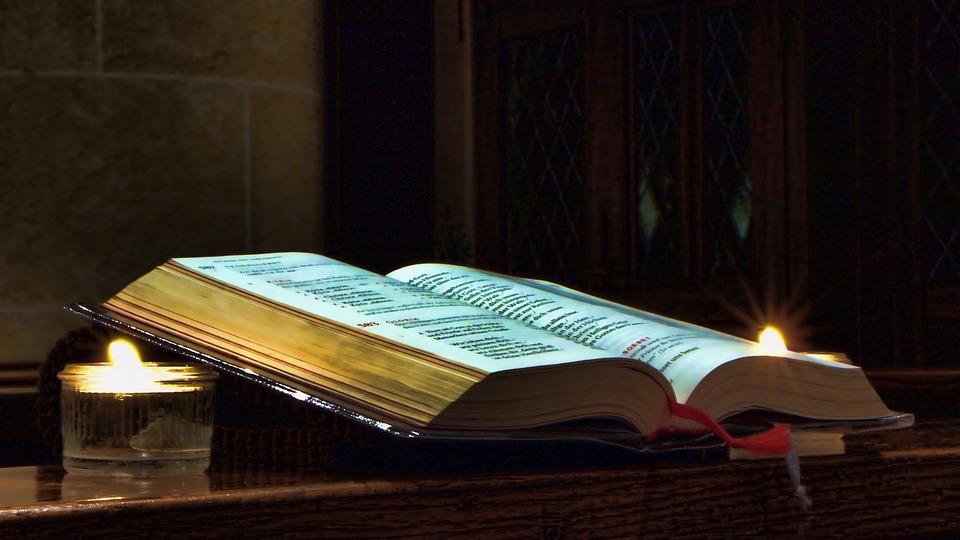 Church-Religion-Faith-God-Christianity-C