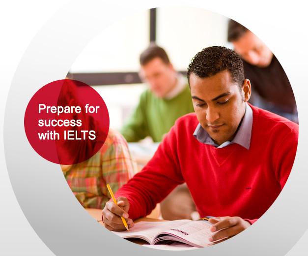 كل ما يجب أن تعرفه لاجتياز اختبار «IELTS» بنجاح - ساسة بوست