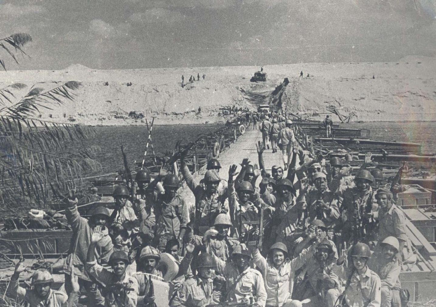 نتيجة بحث الصور عن حرب اكتوبر 1973