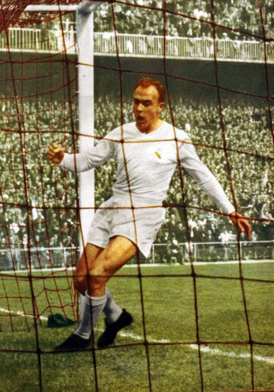 Di_stefano_real_madrid_cf_cropped.png
