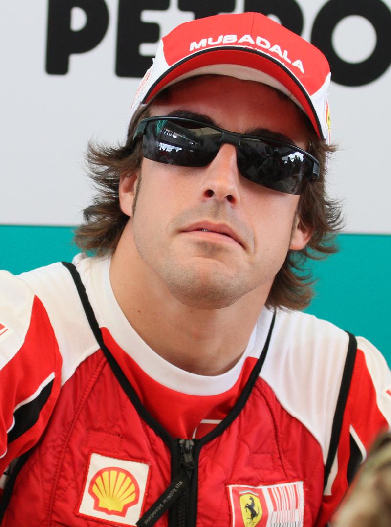 Fernando_Alonso_2010_Malaysia