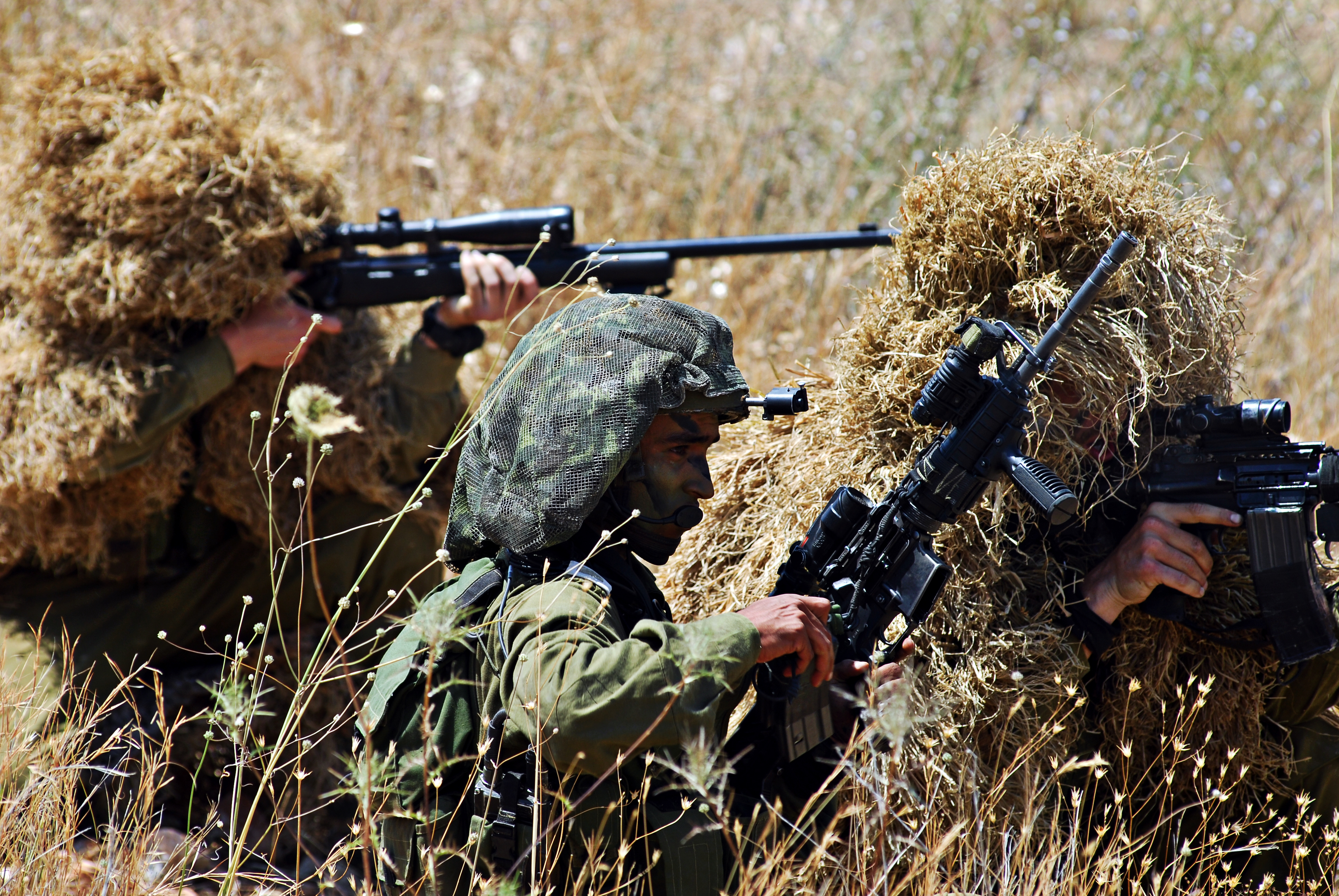 Flickr_-_Israel_Defense_Forces_-_Combat_Engineer_in_the_Field