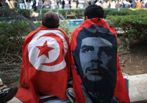 الجمهورية الثالثة الثورة المضادة