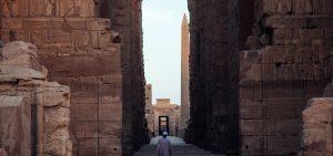 المصريون