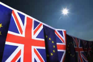 البريطاني استفتاء الخروج