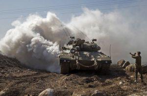 موسكو الوحيدة القادرة على منعها.. هل تقع «أسوأ حرب» قريبًا بين إيران وإسرائيل؟