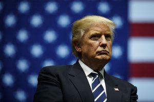 ترامب مجدد الوهابية