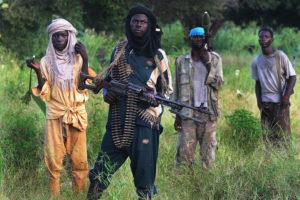من أغنى دولة في الشرق الإفريقي إلى الأفقر..ما الذي يحدث في جنوب السودان؟