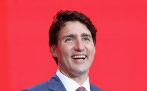 الوجه الشرير لـ«كندا» نصيرة اللاجئين: تاجرة السلاح وصانعة الحرب في الشرق الأوسط