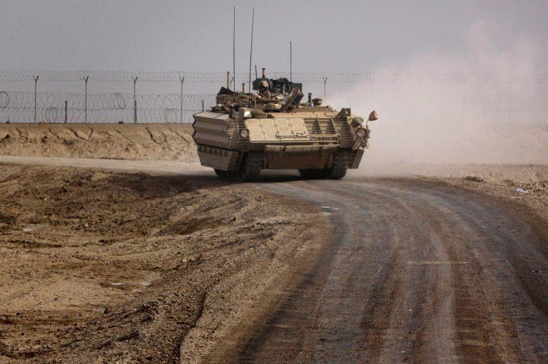 بعد 29 عامًا على نهايتها.. ماذا تعرف عن حرب الخليج الأولى بين العراق وإيران؟